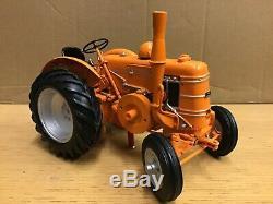1/16 scale Field Marshall series 3a tractor Traktor tracteur CTF ltd ed