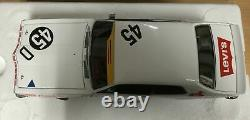 118 scale model car Holden LC Torana GTR XU-1 1971 Sandown 250 FREE POST 87166
