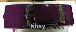 118 scale model car Holden LJ Torana XU-1 GTR Purr Pull FREE POSTAGE #18726