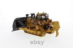 Cat Caterpillar 150 scale D11T CD Carry Dozer Track-Type Tractor DM 85567