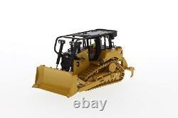 Cat Caterpillar 150 scale D6T XL SU Track Type Tractor 85553 Diecast Masters