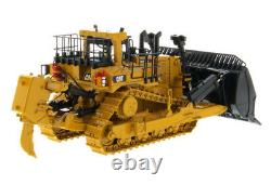 Cat D11T Dozer CD High Line Diecast Masters 150 Scale Model #85567 New