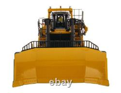 Cat D11T Dozer JEL High Line Diecast Masters 150 Scale Model #85565 New
