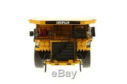 Caterpillar 150 Scale Diecast Model Replica 793F Mining Truck 85273 CAT