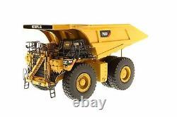 Caterpillar 150 scale Cat 793D Mining Truck Diecast Masters 85174