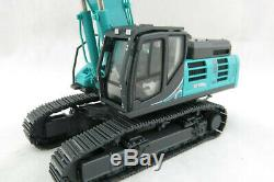 Conrad 2210/0 Kobelco SK 500 LC Large Tracked Hydraulic Excavator Scale 150