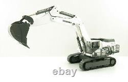 Conrad 2941/0 Liebherr 9100 Large Tracked Mining Excavator Scale 150