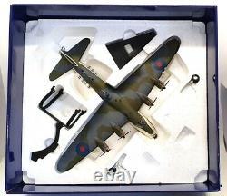 Corgi 1/72 Scale AA27501 Short Sunderland MK3 EJ134 No. 461 Sqn RAAF 1943