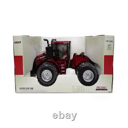 Ertl 44177 Case IH Steiger 580 Tractor with Duals Prestige Collection Scale 116