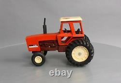 Ertl Vintage 116 Scale Die Cast Allis-Chalmers AC 7050 Tractor