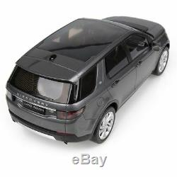 Genuine Land Rover Discovery Sport Model 118 Scale 51lddc005gyw