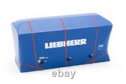 Liebherr Covered Engine Load IMC 150 Scale Model #33-0148 New