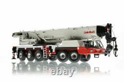 Link-Belt ATC-3275 All-Terrain Crane Tonkin 150 Scale Diecast Model New