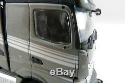 Tekno 71173 Mercedes-Benz Arocs SLT 8x4 Prime Mover Right Hand Drive Scale 1
