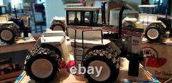 Toy Farmer BIG BUD 1/32 scale